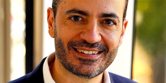 SeaWorld Entertainment appoints Gustavo Antorcha as CEO