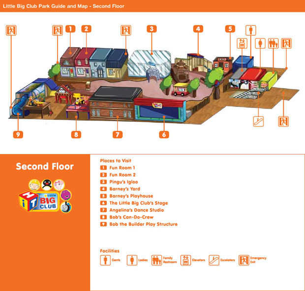 puteri_harbour_park_map_little_big_club_second_floor