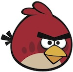 Nine Angry Birds FECs planned for China