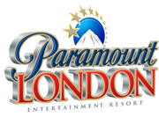 Paramount London announces new IP agreement