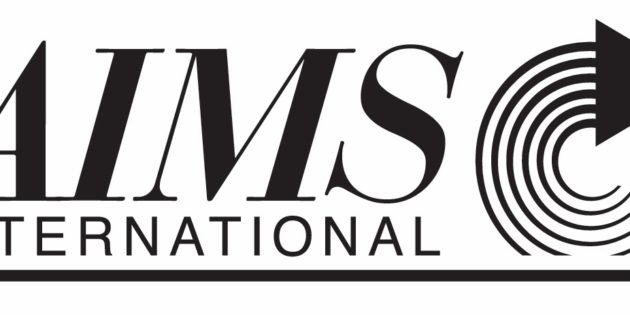 Mary Jane Brewer named executive director of AIMS International