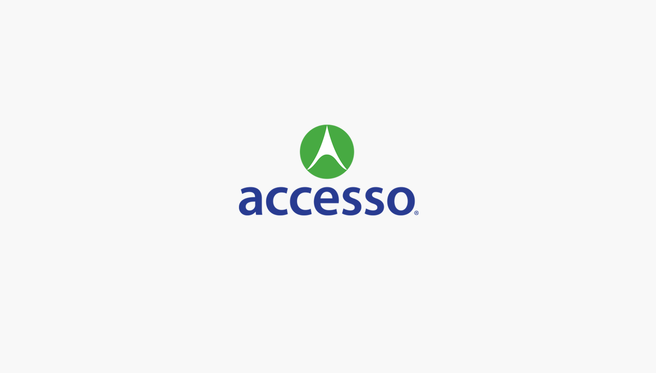 Accesso partners up with Google and Groupon : Park World