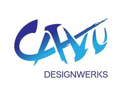 Cavu Designwerks partners with Force Engineering to sell Linear Inductions Motors in China