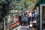 WPR adds Drayton Manor Park to its list of attractions