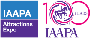 IAAPA Attractions Expo 2018 – Latest news and comments