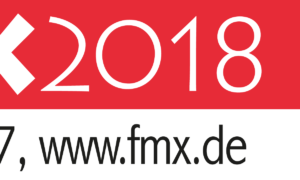 Cutting edge of digital visual arts ready to showcase at FMX