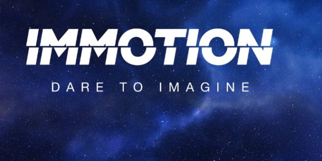 Immotion Group extend Leke distribution agreement
