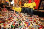 Merlin Entertainments announces Legoland New York
