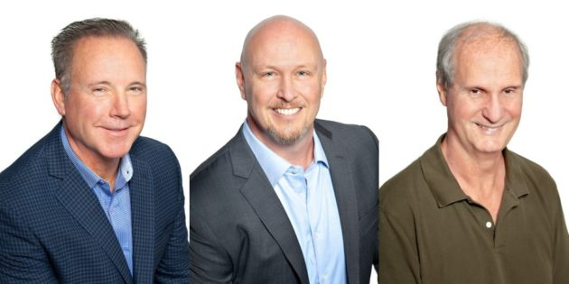 New hires and sector growth boost ITEC Entertainment