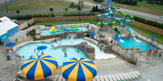 Otter Banks – Columbus Zoo's Zoombezi Bay opens fourth waterpark expansion