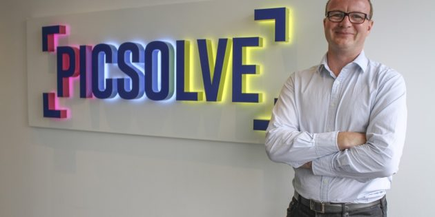 Picsolve announces tech team expansion and new hires