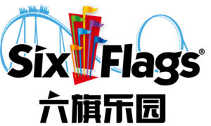 Family oriented park will become Six Flag's eleventh in China