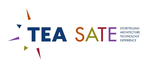 TEA SATE Orlando to be hosted at Sea World