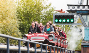 Merlin Entertainments joins global initiative to promote disability inclusion in business