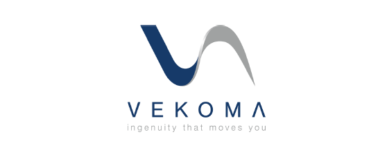 Vekoma introduces new branding at 2018 Asian Attractions Expo