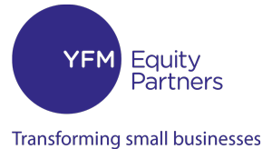 YFM Equity Partners invest in the growth of AR provider Ncam