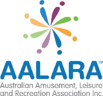 AALARA Conference & Trade Show @ Gold Coast Convention Centre