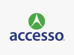 accesso® announces plan to acquire The Experience EngineTM (TE2)
