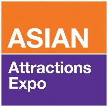 Asian Attraction Expo @ Marina Bay Sands