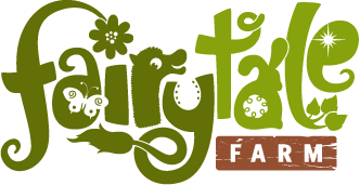 Fairytale Farm announces Superheroes Week