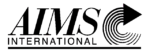 AIMS International announces new board officers and directors