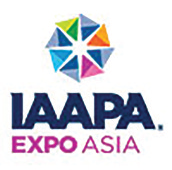 IAAPA Asia Pacific Summit 2019