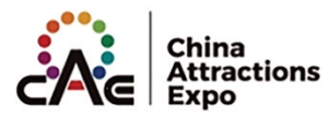 China Attractions Expo
