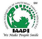 IAAPI Amusement Expo 2020 @ Hall 2, Bombay Exhibition Centre