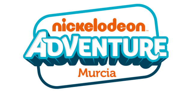 Parques Reunidos opens first European location of Nickelodeon Adventure