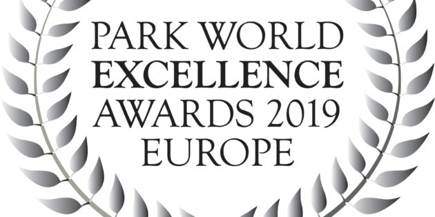 Park World Excellence Awards open for entry